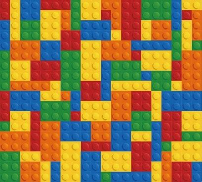 lego pattern ai free vector lego free vector download 29 free vector for