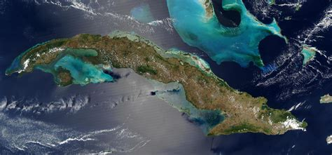 imagenes de venezuela por satelite en vivo maps of satellite image photo of cuba mapa owje com