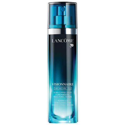 Lancome Visionnaire Advanced Skin Corrector buy lancome visionnaire advanced skin corrector 50ml