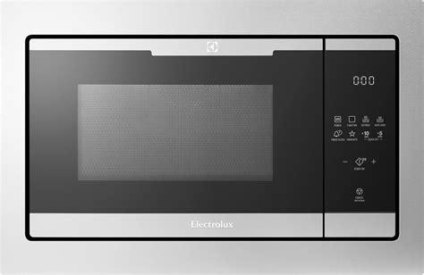 Microwave Electrolux electrolux emb2527ba convection microwave appliances