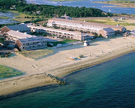 cape cod lodgings cape cod hotels cape cod beachfront lodging