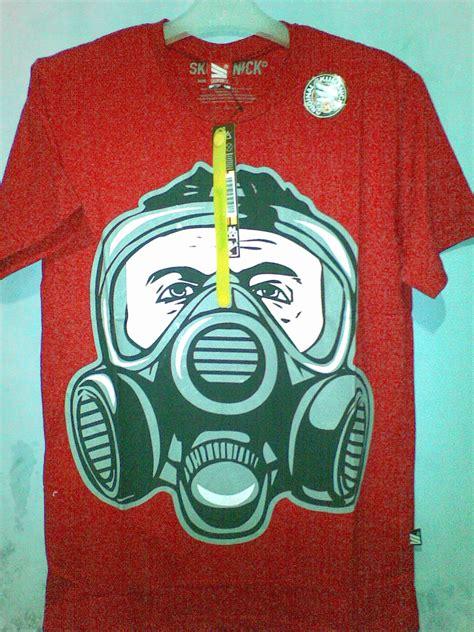 Grosir Pakaian Baju Kaos Tshirt Laris 1 skumanick 2 grosir kaos distro original bandung