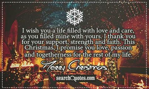 christmas quotes  family tagalog image quotes  hippoquotescom