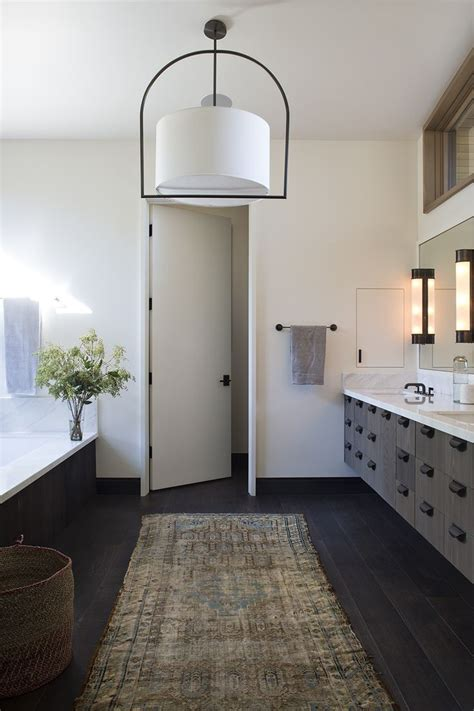 Commercial Bathroom Lighting 1000 Commercial Bathroom Ideas On Dropped Ceiling Restroom Design And Bathroom