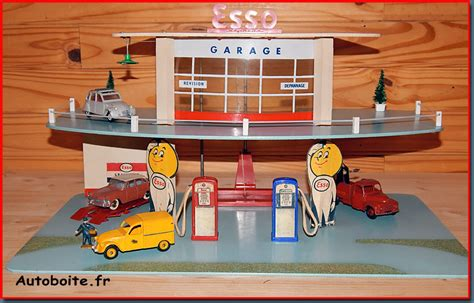 garage jouet club jouet garage en bois valoo fr
