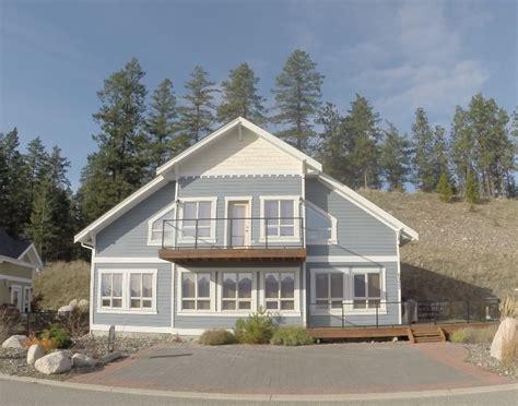 la casa cottage resort rentals la casa cottages