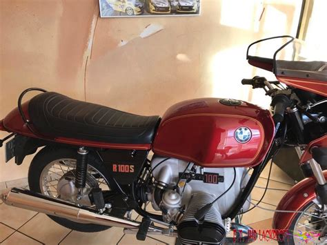 Oldtimer Motorrad Lackierung bmw motorrad oldtimer lackierung