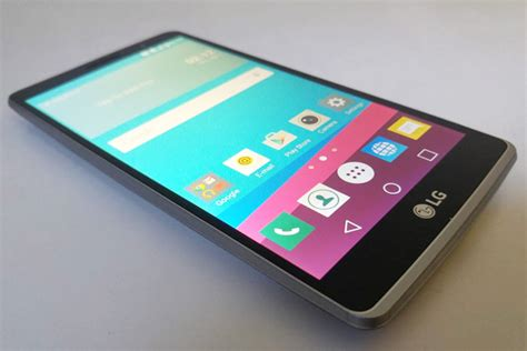 Pen Stylus Lg G4 a look at the lg g4 stylus now available in sa