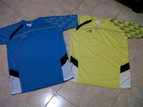 Sepatu Futsal Pria Adidas Controlskin For Futsal Players Made jual celana futsal murah kata kata sms