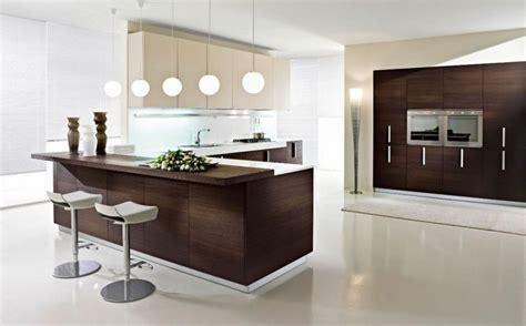 italian kitchen designs photo gallery italian kitchen designs photo gallery
