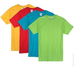 color t shirts cheap colored t shirts artee shirt