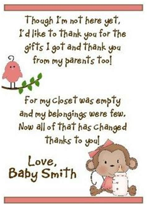 thank you letter to doctor for delivering baby samuel and kennedy the tatro on