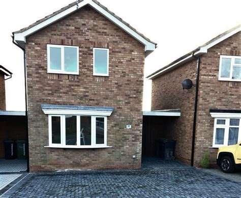 2 bedroom houses to rent in nuneaton 2 bedroom houses to rent in nuneaton 28 images 2