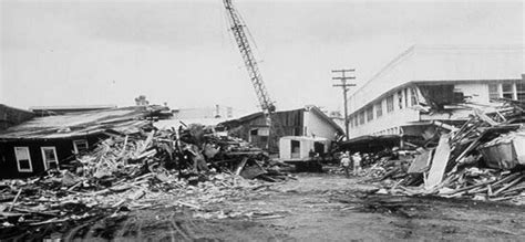 earthquake valdivia an encyclopedia of the most devastating disasters part 57