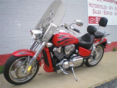 Motorcycle Dealers Kansas City by Honda Motorcycles Kansas City Mo Fiat World Test Drive