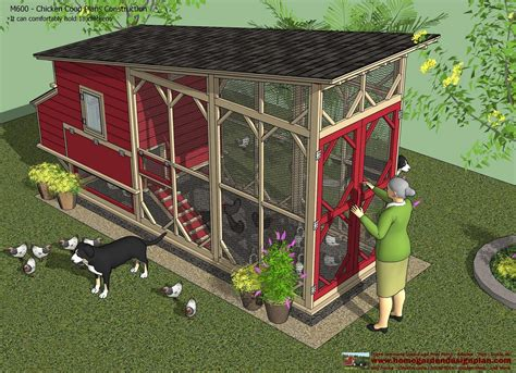 how to build a run how to build a chicken house with chicken coop inside run 12927 chicken coop