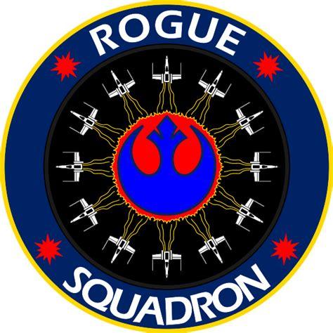 Patch The Last Jedi Emblem Starwars Bordir Order file rogue squadron svg wookieepedia fandom powered by wikia
