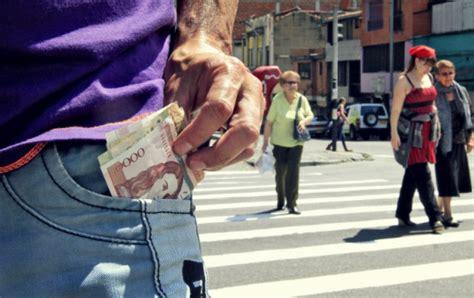 sueldo 2016 bogota 191 c 250 al es el sueldo m 237 nimo en colombia enero 2017 emigrante