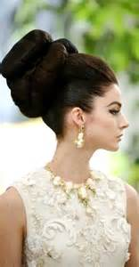 simple hairstyle for wedding video download