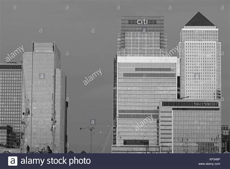 kpmg canary wharf stock photos kpmg canary wharf stock kpmg canary wharf stock photos kpmg canary wharf stock
