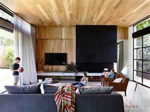 indogate chambre lambris bois