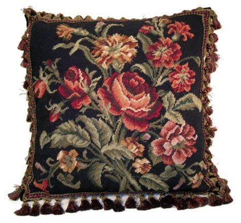 612 best images about needlepoint tapestry on