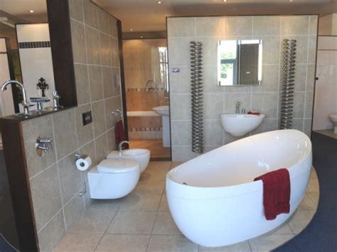 hargreaves bathrooms james hargreaves bathrooms hull in hull bathroom