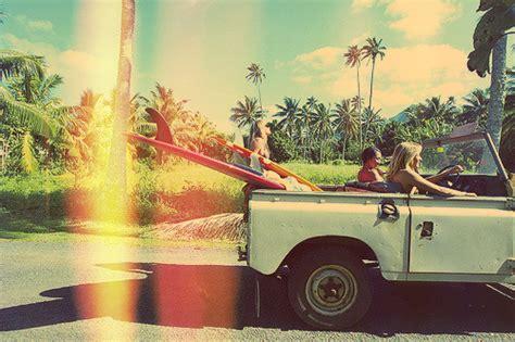 jeep beach wallpaper surf road trip