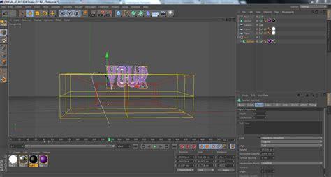 C4d Intro Templates Choice Image Professional Report Template Word Camtasia Studio 8 Intro Templates 3d