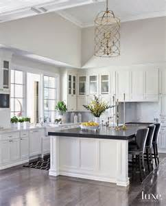 Timeless Kitchen Cabinets 17 Best Images About Cambrian Black Granite From Polycor