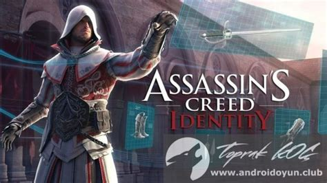 assassin creed apk assassin s creed identity apk arşivleri android oyun club