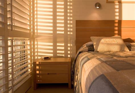 preparing  bedroom   great nights sleep