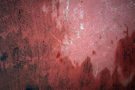 painted wall wet paint texture images