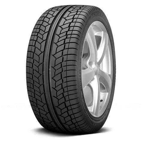 uhp tire car tire car achilles 174 mag2650202 desert hawk uhp 265 50r20 v