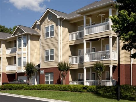 houses for rent in sandy springs ga apartment homes for rent in sandy springs ga hannover grand apartments