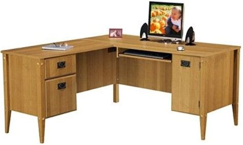 60 Inch L Shaped Desk Bush Wc91330 03 Pointe 60 Inch L Shaped Desk Spacious Work Surface Letter Sized File Drawer