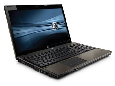 Prince Pc 328 hp probook 4520s price in pakistan specifications