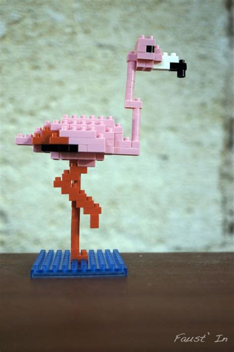 17 best nanoblocks images on lego legos and