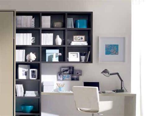 scrivanie piccole dimensioni casa moderna roma italy piccole scrivanie