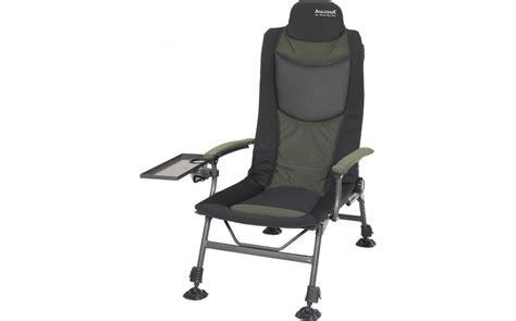 anaconda stuhl anaconda moon breaker carp chair stuhl angelstuhl hier