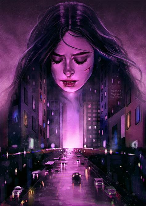 film marvel jessica jones 32 best jessica jones images on pinterest jessica jones