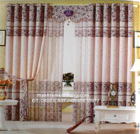 kim curtain wallpaper design enterprise kim hung curtains vietnam business directory