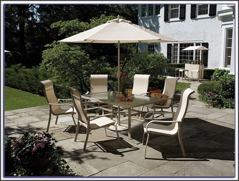 Oasis Outdoor Patio Furniture Garden Oasis Patio Furniture Company Patios Home Decorating Ideas E70xo5m2gy