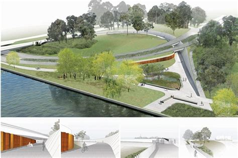 design competition canberra groundswell landscape architecture australia 133