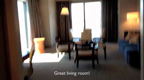 two bedroom city suite cosmopolitan las vegas cosmopolitan las vegas 2 bedroom suite drunken walkthrough youtube