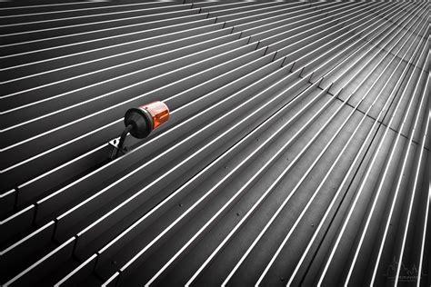 frankfurt architekten frankfurt architektur fototante