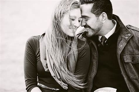 Secret Marriage For Heath And by 40 Best Social Emotional Learning Images On