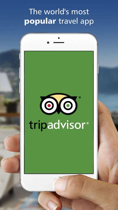 20 best floyd restaurants on tripadvisor see 22 tripadvisor hotels flights restaurants on the app store