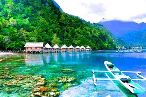 Bacan Coklat Unik Pulau Seram 36 wisata alam maluku ayokemaluku bagikan