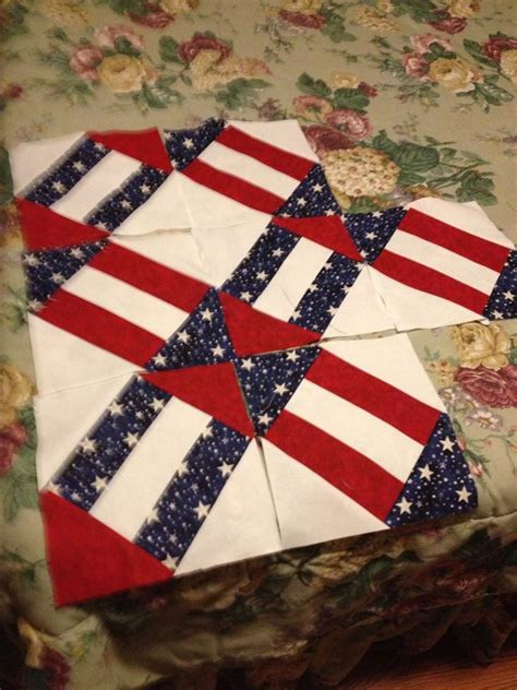 Patriotic Quilt Blocks by 76 Best Quilts Of Valor Images On Blue Quilts